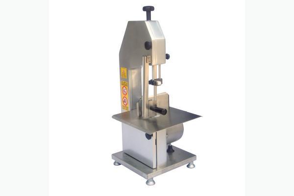 BSM202 Ayaklı Et Kemik Testeresi