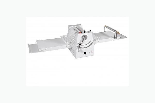 GPB500-800 Setüstü Hamur Açma Makinesi - Tek Hızlı