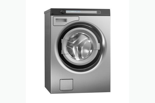 LSC-65 Yüksek Devirli Çamaşır Yıkama SIkma Makinesi